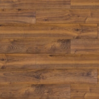 Wiparquet 12mm 38457 Mexican Oak, 30 Year Warranty, Stain Resistant, Fade Resistant, Slip Resistant, AC5, 4 Sides Bevel,