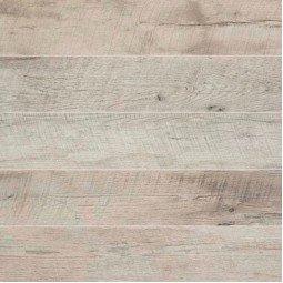 Wiparquet 12mm 41029 Grey Oak, 30 Year Warranty, Stain Resistant, Fade Resistant, Slip Resistant, AC4, 4 Sides Beveled