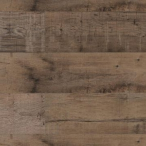 Wiparquet 7mm 44671 Tea & Coffee, 15 Year Warranty, Stain Resistant, Fade Resistant, Slip Resistant, AC3, 4 Sides Beveled,