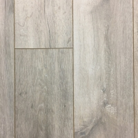 Wiparquet 8mm 47419 Calvados, 20 Year Warranty, Stain Resistant, Fade Resistant, Slip Resistant, AC3, 4 Sides Beveled