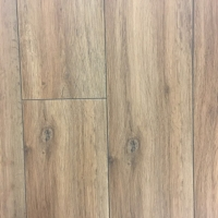 Wiparquet 8mm 47420 Urbino, 20 Year Warranty, Stain Resistant, Fade Resistant, Slip Resistant, AC3, 4 Sides Beveled