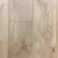 Wiparquet 8mm 47424 Authentic Oak, 20 Year Warranty, Stain Resistant, Fade Resistant, Slip Resistant, AC3, 4 Sides beveled,