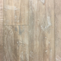 Wiparquet 8mm 47430 Chalked Oak, 20 Year Warranty, Stain resistant, Fade Resistant, Slip Resistant, AC3, 4 Sides beveled
