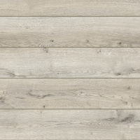 Wiparquet 8mm 49765 Smoked Oak, 30 Year Warranty, Stain Resistant, Fade Resistant, Slip Resistant, AC5, 4 sides Beveled