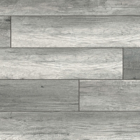 Wiparquet 8mm 50214 Aged Oak, 30 Year Warranty, Stain Resistant, Fade Resistant, Slip Resistant, AC5, 4 Sides Beveled,