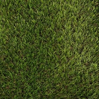indra grass, artificial grass, fake grass, astro